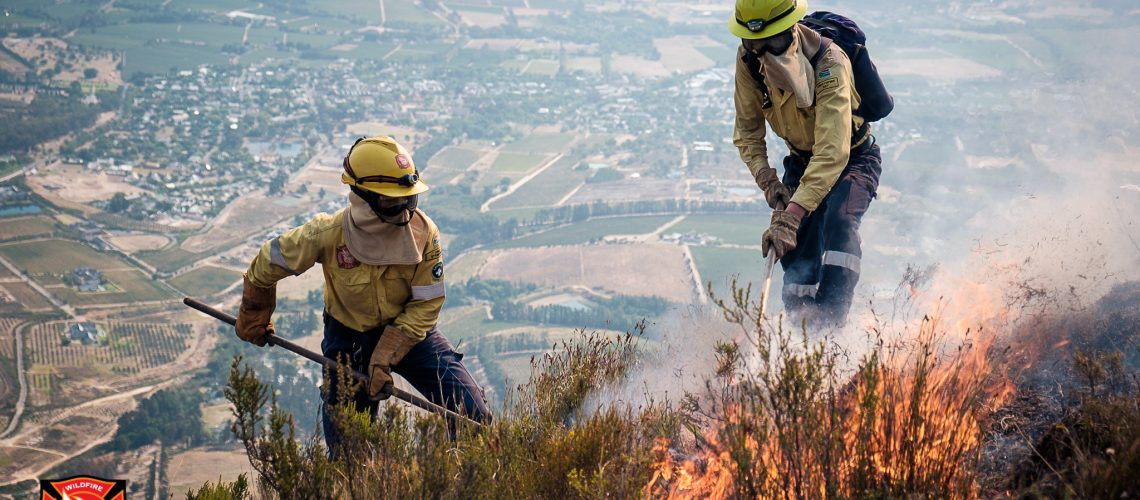 Volunteer-Fire-Image-2