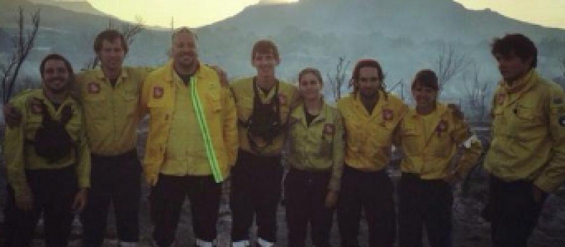 Wemmershoek-Fire-Hayley-Harpur_400_150_s_c1